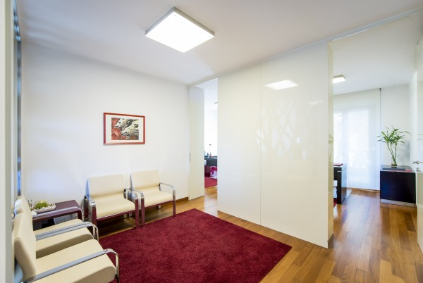 Studio Palermo