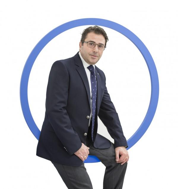 Michele Piergiovanni